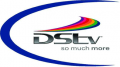 CHEAPER DSTV SUBSCRIPTIONS